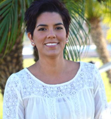 Amber-Castillo-Wilson.jpg