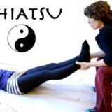 <b>Shiatsu/Acupressure</b>