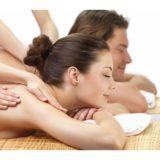<b>Couples Massage</b>
