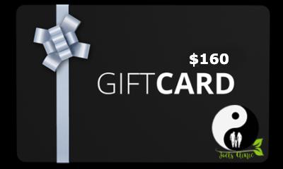 $160card-jc